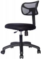 Компьютерное кресло Barsky Operator