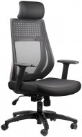 Компьютерное кресло Barsky Team TBG-01