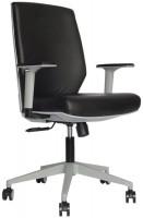 Компьютерное кресло Barsky Team TPU-01