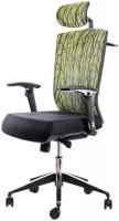 Компьютерное кресло Barsky Eco