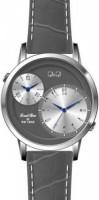 Наручные часы Q&Q QZ22J515Y