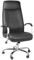 Компьютерное кресло Barsky Chief