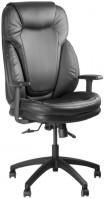 Компьютерное кресло Barsky Soft