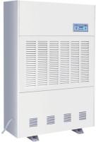 Осушитель воздуха Celsius DH-360