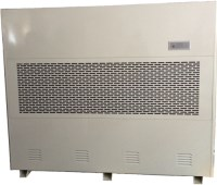 Осушитель воздуха Celsius DH-720