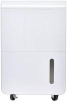 Осушитель воздуха Celsius OL-70