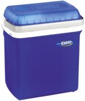 Автохолодильник Ezetil E 25