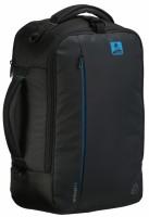 Рюкзак Vango Nomad 45