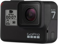 Action камера GoPro HERO7 Black Edition
