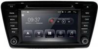 Автомагнитола AudioSources T90-840A