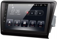 Автомагнитола AudioSources T90-920A