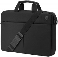 Сумка для ноутбуков HP Prelude ROW Top Load 15.6