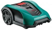 Газонокосилка Bosch Indego 400