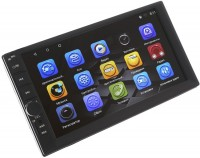 Автомагнитола Sigma CP-1050 Android