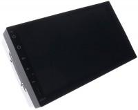 Автомагнитола Sigma CP-1400 Android CarPlay