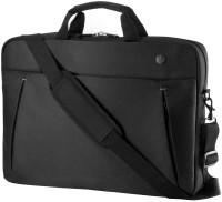 Сумка для ноутбуков HP Business Slim Top Load 17.3