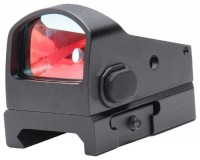Прицел XD Precision Hunter XDDS02