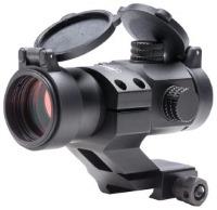 Прицел XD Precision Tactical XDDS04