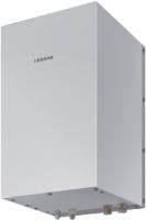 Тепловой насос Lessar LSM-H080NA2-PC
