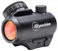 Прицел XD Precision Compact XDDS06