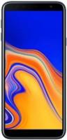 Мобильный телефон Samsung Galaxy J6 Plus 2018