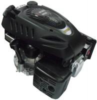 Двигатель Rato RV225