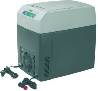 Автохолодильник Dometic Waeco TropiCool TC-21FL