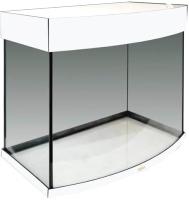 Аквариум Aquastar Oval 60