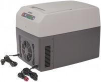 Автохолодильник Dometic Waeco TropiCool TC-14FL
