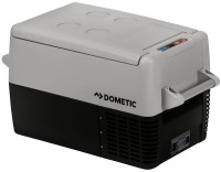 Автохолодильник Dometic Waeco CoolFreeze CF-35