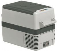 Автохолодильник Dometic Waeco CoolFreeze CF-40