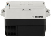 Автохолодильник Dometic Waeco CoolFreeze CF-50