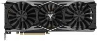 Видеокарта Gainward GeForce RTX 2080 Ti Phoenix GS