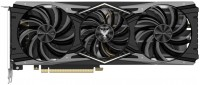 Видеокарта Gainward GeForce RTX 2080 Phoenix GS