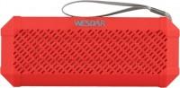 Портативная акустика Wesdar K6
