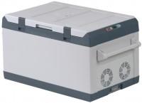 Автохолодильник Dometic Waeco CoolFreeze CF-80