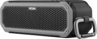 Портативная акустика Wesdar K22