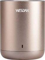 Портативная акустика Wesdar K23
