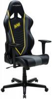 Компьютерное кресло Dxracer Racing OH/RZ60 NaVi
