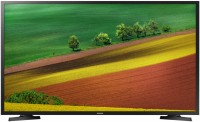 Фото - Телевизор Samsung UE-32N4500