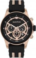 Наручные часы Quantum HNG549.851
