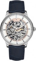 Наручные часы Quantum QMG547.331