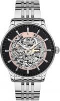Наручные часы Quantum QMG548.350