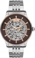 Наручные часы Quantum QMG548.540