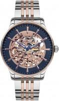 Наручные часы Quantum QMG548.590