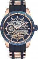 Наручные часы Quantum QMG565.999