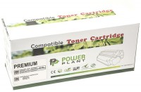 Картридж Power Plant PP-MLT-D109S