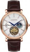 Наручные часы Quantum QMG592.432