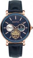 Наручные часы Quantum QMG592.999