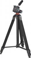 Штатив Hama Profil Duo 150 3D